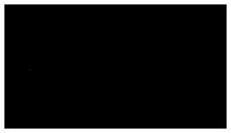 AAP Active Member Logo